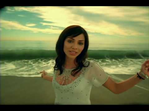 Natalie Imbruglia Wrong Impression Rhythmic Radio Mix
