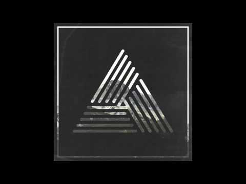 Charles Navi - Night's Watch (Nuss Remix)