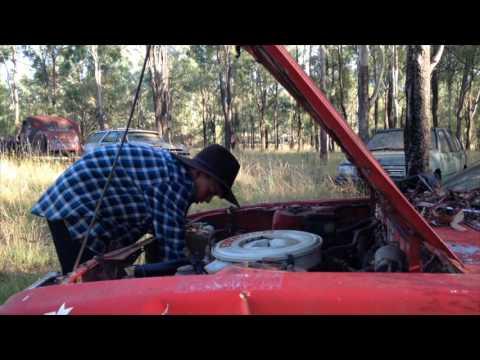 Fix My Car with Joe