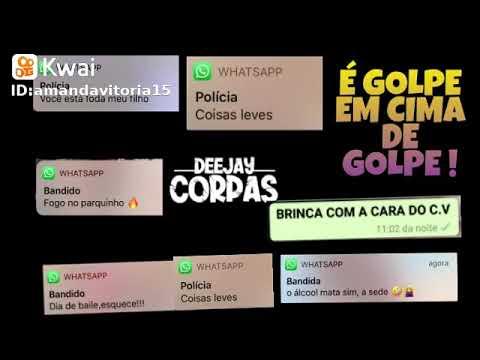 Video De Funk Para Status Do Whatsapp 2020 Funk Carioca
