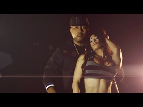 [OFFICIAL VIDEO] Rico Rossi - Look At Her Go (feat. Clyde Carson, Mike Marty, Brizzy Bee)