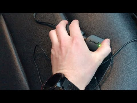 How To Hardwire Dash Cam - With Original 12V Socket