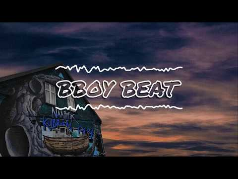 Kungchila - Universal Breakz ▶ Bboy Mixtape