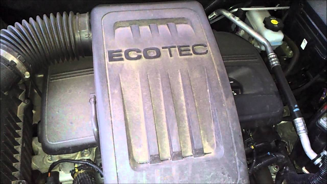 chevrolet equinox tapping or ticking noise in 2012 05 06 2011 chevrolet equinox tapping or ticking noise in engine