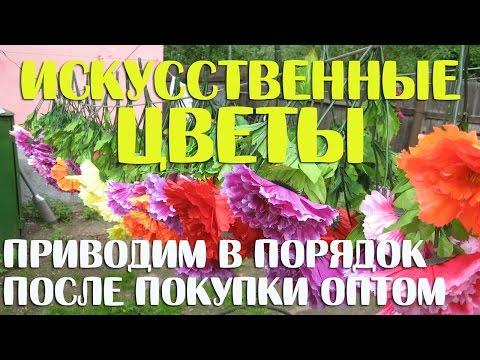 Искусственные растения для интерьераиз YouTube · С высокой четкостью · Длительность: 3 мин28 с  · Просмотров: 58 · отправлено: 16.01.2014 · кем отправлено: СТУДИЯ РАСТЕНИЙ INDIGO