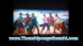 Venam Machan Orginal Video (TC)