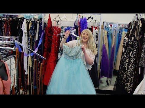2811b808fb1fc Prom Dress   VCAM