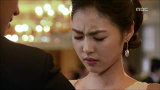 Video East of Eden, 21회, EP21, #01 download MP3, 3GP, MP4, WEBM, AVI, FLV April 2018