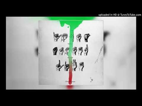 4a4f44307663 YOUNG STONER LIFE RECORDS - Lyrics