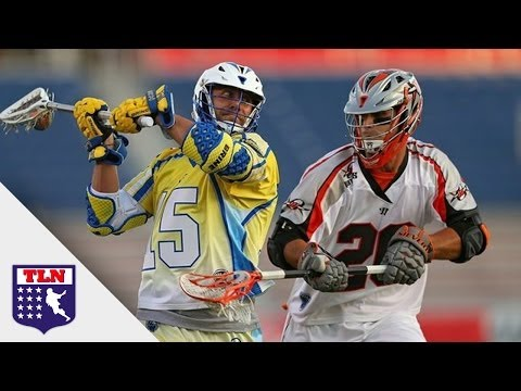 Denver Outlaws at Florida Launch | MLL Live GAME | Sat 4/26 7:00 PM est