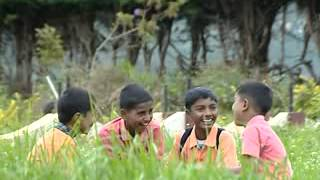 Tamil Christian Songs - The Jesus Mission.Org
