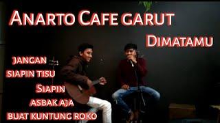 Download lagu Di matamu - sufian Suhaimi cover opik JR& dika