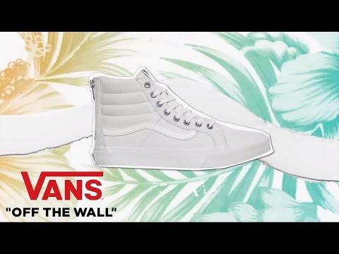 Vans Shop Angebote & Deals ⇒ Juli 2020