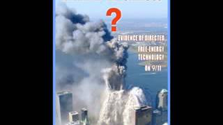 "Reynolds Reveal # 19 - Dr. Judy Wood, author of ""Where Did The Towers Go?"" - June 25, 2013"