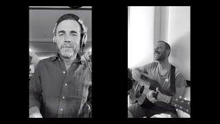 Смотреть клип Gary Barlow Ft. Chris Martin - A Million Love Songs