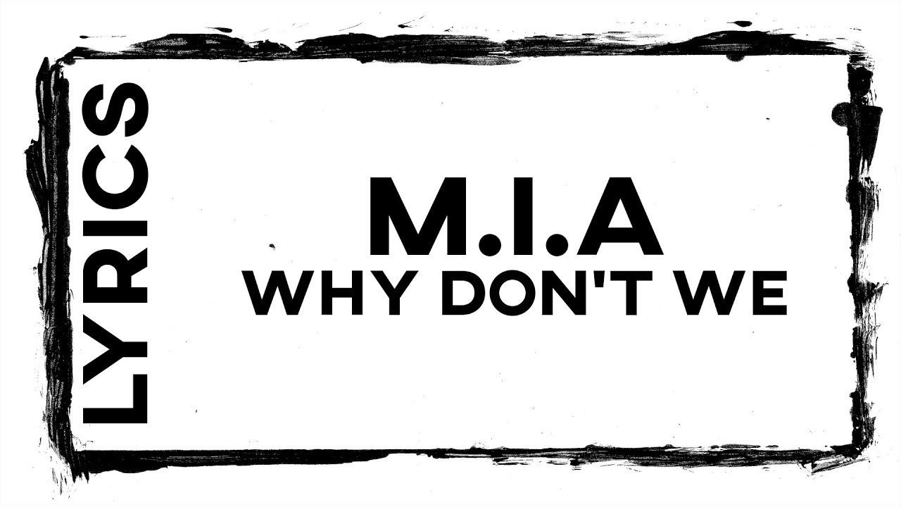 Mia why dont we lyrics youtube mia why dont we lyrics stopboris Image collections