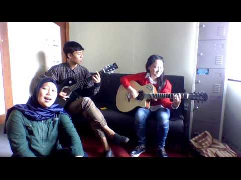 FTI Akustik Band (Utopia