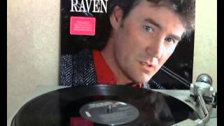 Eddy Raven - Joe Knows How to Live [original Lp version]