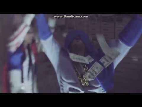 Carnage & Borgore - Illuminati (Ft. ShayGray) [Original Video] [Dim Mak] [Buygore]