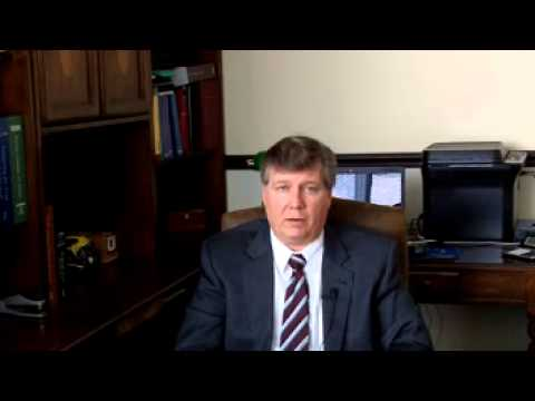 Products liability Lawyer Port St  Lucie FL