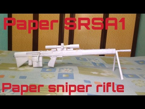 the sniper essay More fiction essay topics using characterization, liam o' flaherty develops the main character in the story and builds a foundation for the other literary devices.