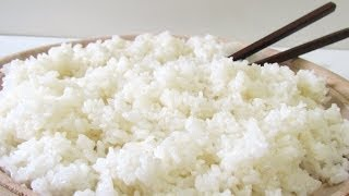 какой рис самый полезный?