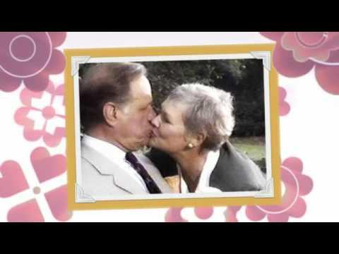 JUDI DENCH/GEOFFREY PALMER - ONE LOVE