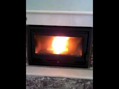 Ενεργειακά τζάκια-Σόμπες ξύλου & pellet- www.totzaki.net