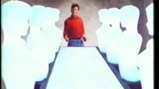 9/12 - Nur mit dir - Die Falco-Show