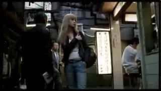 STRATHOSPHERE GIRL - Trailer
