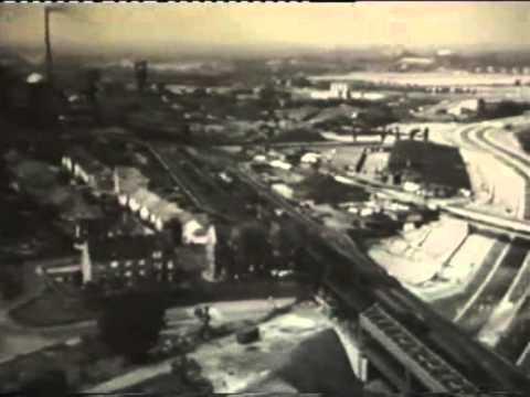 BOCHUM Stadtgeschichte teil 1.mp4