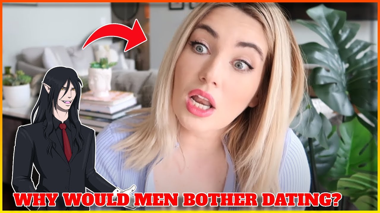 [Response] More Men Are Choosing to Be Single Because of This