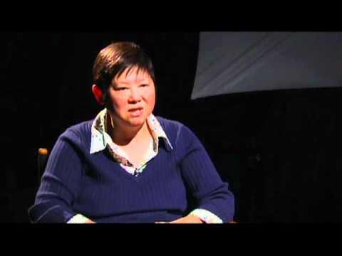 "Lam Thuy Van Show - Chu De "" Tu Tu"" with Ngan Pham part 2"