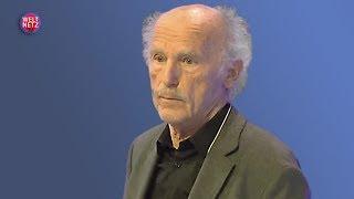 Günther Rager: Wer führt Regie auf der medialen Bühne? Printjournalismus und inneren Pressefreiheit