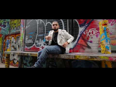 Imran Khan Brand New Song 2017 - Bass Wajay Loud (Official Music Video)
