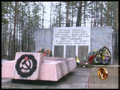 Все БИК для региона Новосибирская область вида 0450xxxxx