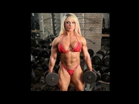 SINGLE AT 30 | Day 13 | 30 Day Weight Loss Challengeиз YouTube · Длительность: 5 мин42 с