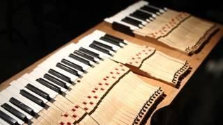 Columbus Piano Leasing
