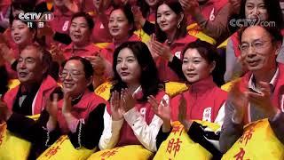 《梨园闯关我挂帅》 20200724| CCTV戏曲 - YouTube