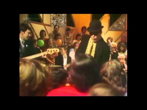 Madness -  Baggy Trousers -  TOTP 1980