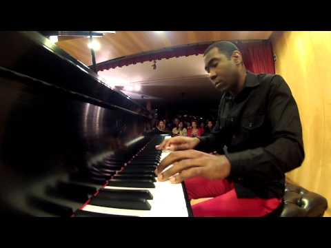 "<span class=""title"">Induzido ao Acaso |Hercules Gomes &amp; Alexandre Ribeiro DUO|</span>"