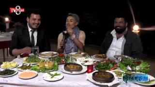 İş Dünyası - Çakıl Balık Restaurant (5.Bölüm)