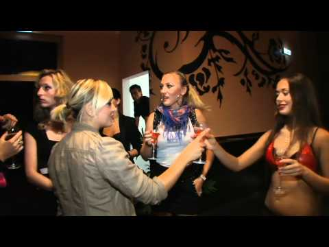 Privilege Night Club - Grand Opening - Russian Night