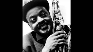 Ben Webster - The Sweetheart Of Sigma Chi [Jan. 1960]