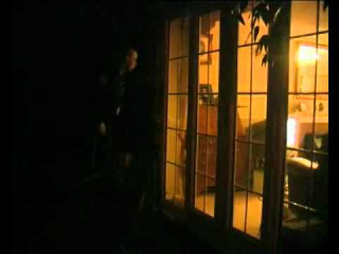 Sacrilege - James Tiltman - QMC AS Film Creative coursework 2008