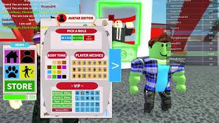 Stopping ROBLOX Bullies and online daters