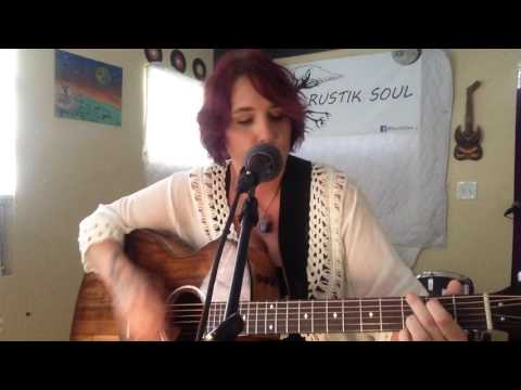 Coconut tree - willie Nelson/kenny chesney cover