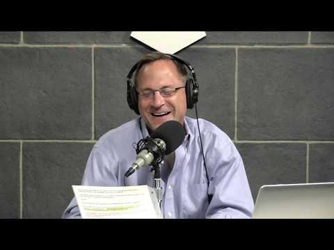 Jimmy Akin: Open Forum - Catholic Answers Live - 06/25/20