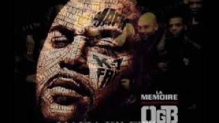 OGB feat Intouchable & feat Dj Camo - Rap offensif(remix).mp3.wmv