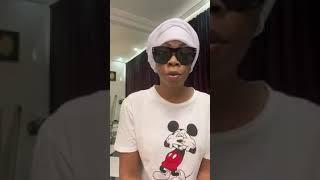 """Les graves révélations de Aby Ndour sur Pierre Goudiaby Atepa """"dafma beugone teudé"""""""